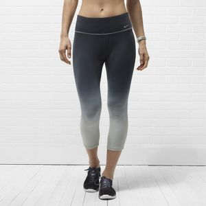 Nike Womens Gym Shoes Sale
