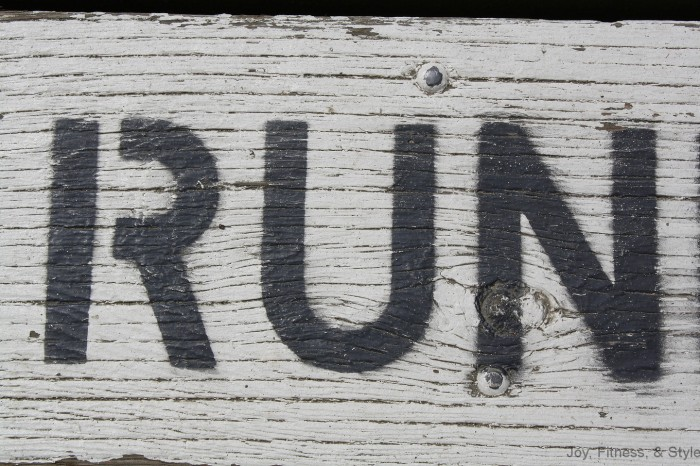 run_phixr