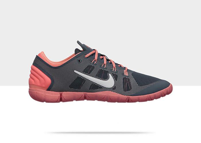 Nike Free Women Colors