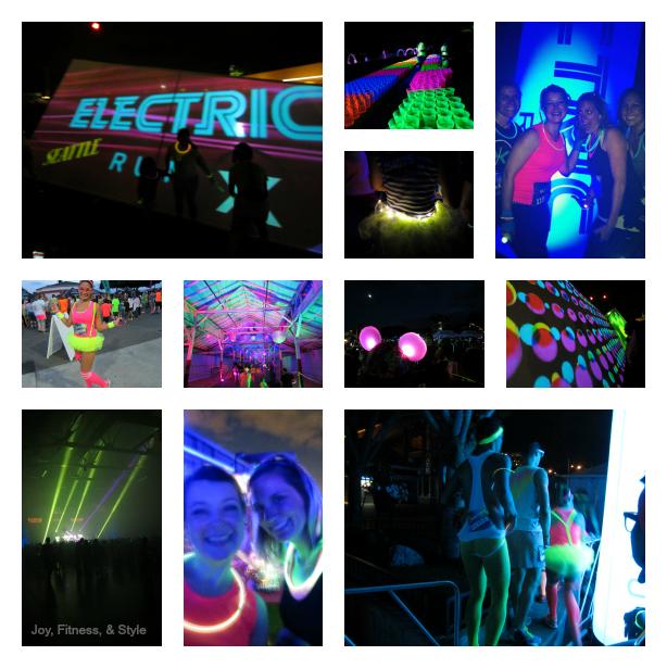 ElectricRun2