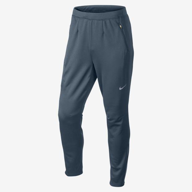 Nike-Track-Mens-Running-Tights-$70