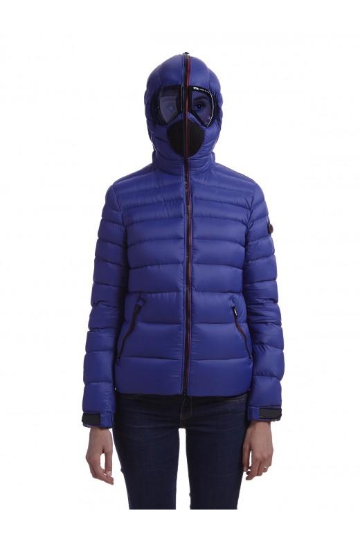 down-jacket-ecw001_v089