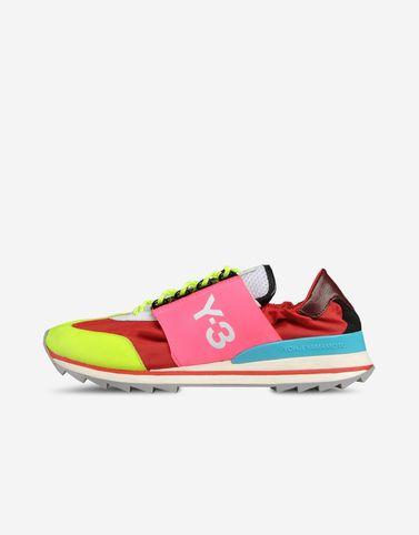 Y-3Shoes295