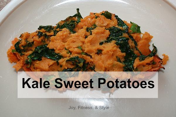 kalesweetpotatoes