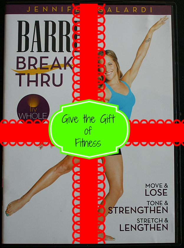 BarreBreakThru6