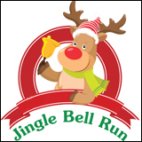 jinglebell-logo-square