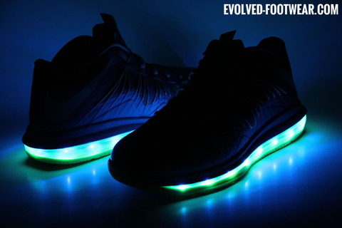 lebron-x-nike-light-up-evolvedfootwear-3_large