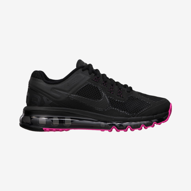 Nike-Air-Max-2013-Limited-Edition-Womens-Running-Shoe-579585_060_A
