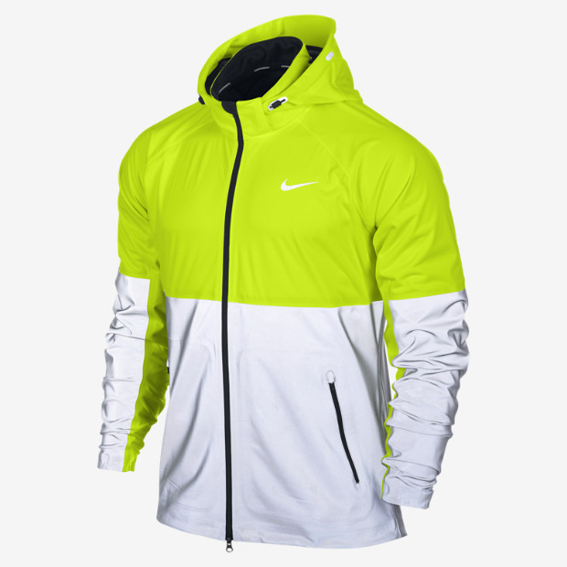 Nike-Shield-Flash-Mens-Running-Jacket-553680_702_A