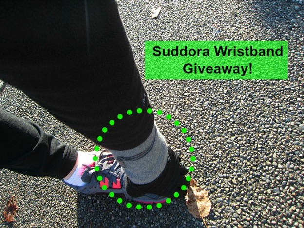 SuddoraZipperWristband2