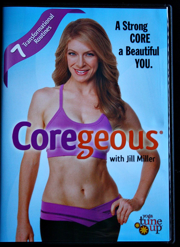 Coregeous