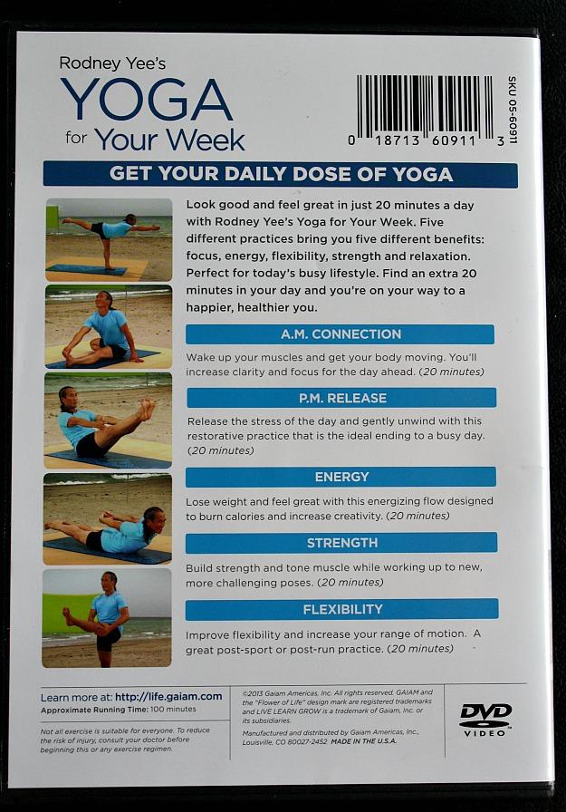 YogaforYourWeek1