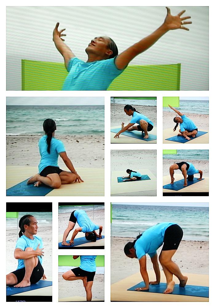 YogaforYourWeek2
