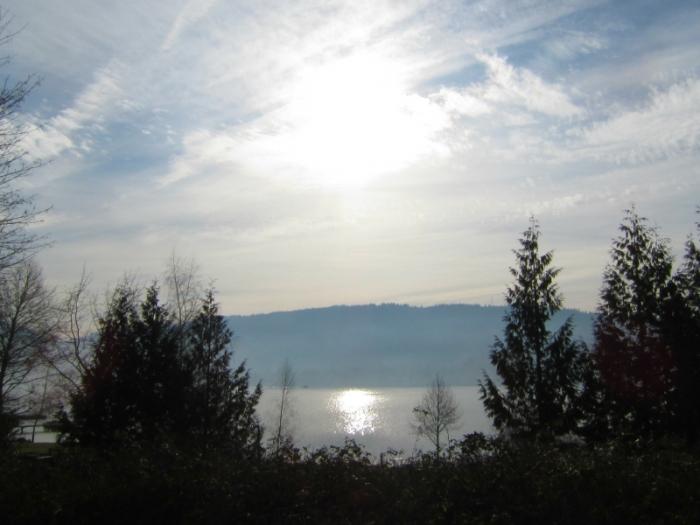 East Lake Sammamish Trail1