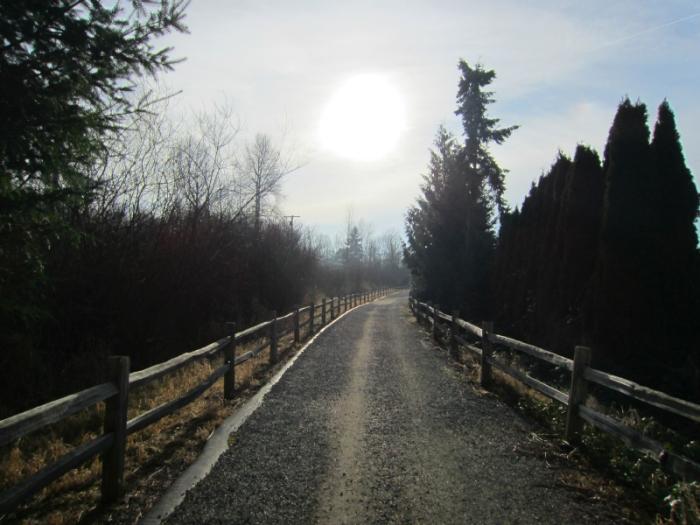 East Lake Sammamish Trail3