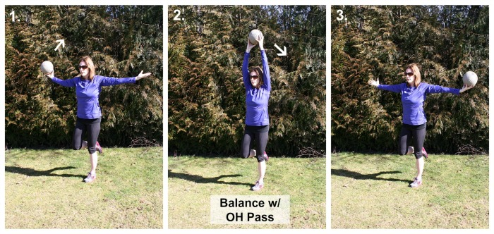 MB Balance OH Pass