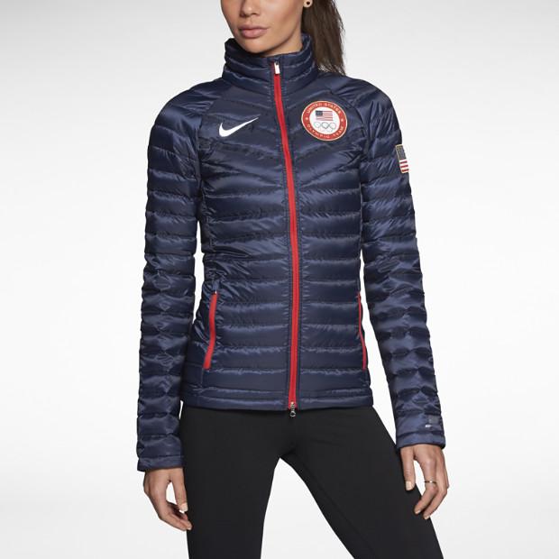 Nike-Aeroloft-800-Summit-USOC-Womens-Jacket-614216_451_A_PREM