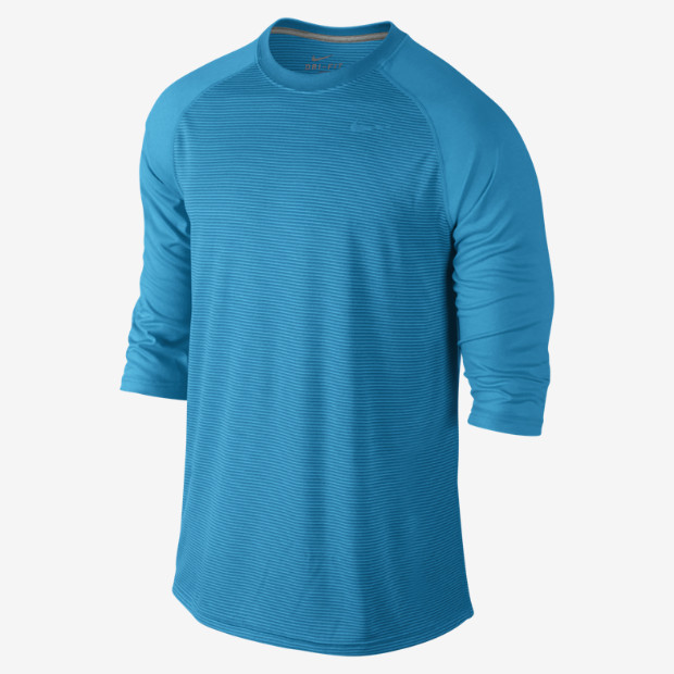 Nike-Dri-FIT-Touch-3-4-Raglan-Mens-Training-Shirt-588624_415_A