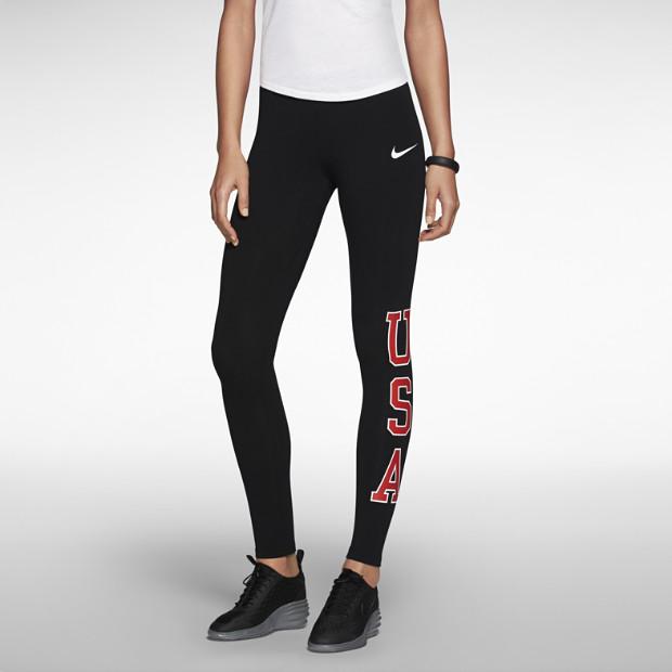 Nike-Futura-Leg-A-See-USA-Womens-Leggings-582871_010_A_PREM