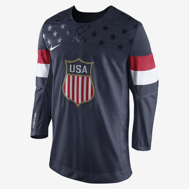 Nike-USA-Replica-Mens-Hockey-Jersey-00029836X_USR_A