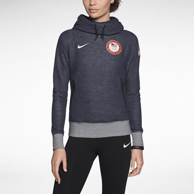 Nike-USOC-Wool-Womens-Funnel-Hoodie-582877_468_A_PREM