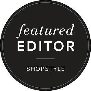featured editor
