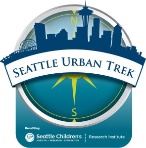 Seattle Urban Trek