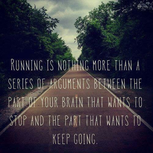 running quotes 2