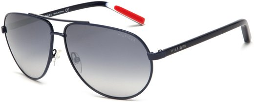 Tommy Hilfiger Women's Aviator