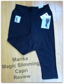 Marika Review 01