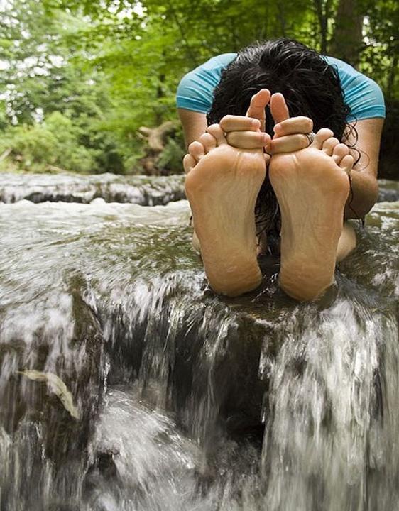 Yoga Inspiration 4