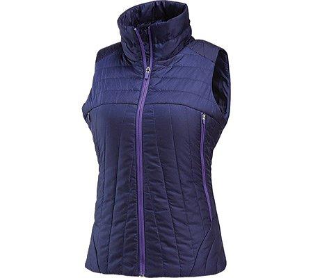 Merrell Women's Inertia Quilted Vest