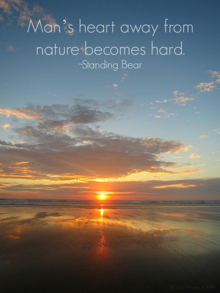 Nature Quotes 5