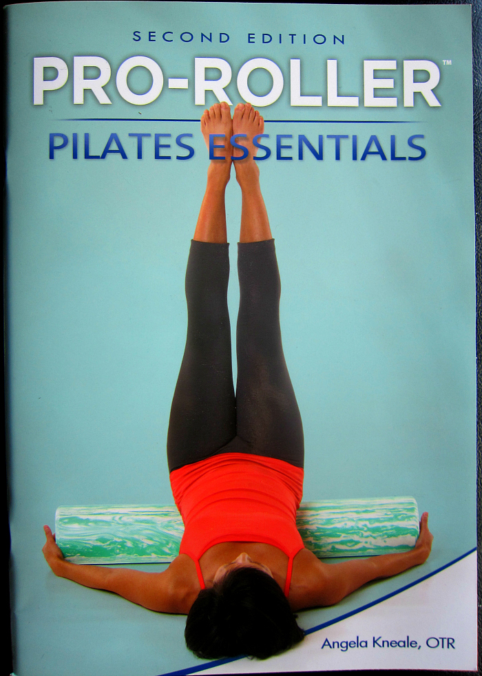 Pro-Roller Pilates Essentials Review