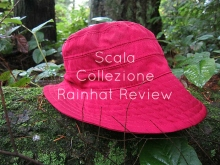 Scala Rainhat Review 1