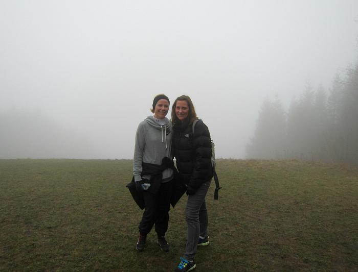 Chirico Trail 4