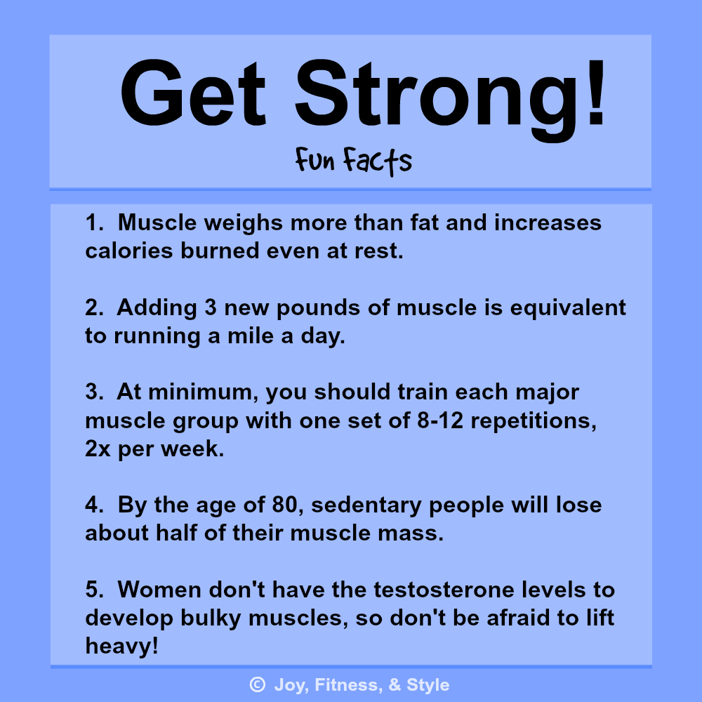 strength-training-fun-facts.jpg